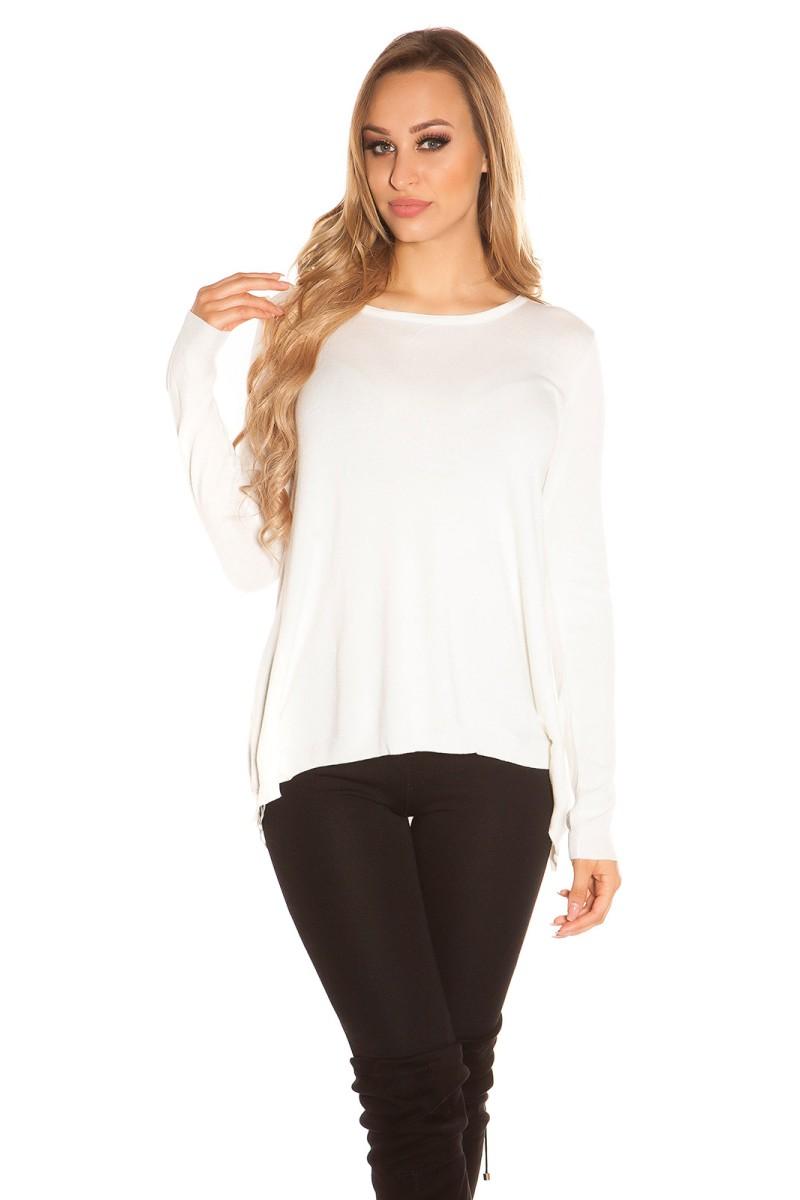 """Juodos spalvos suknelė """"Sofija""""_156403"""