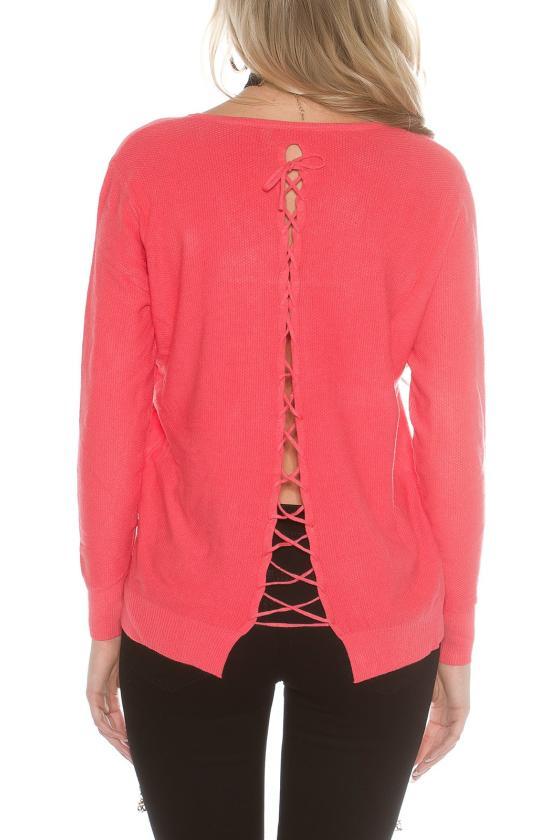 """Juodos spalvos suknelė """"Sofija""""_156404"""