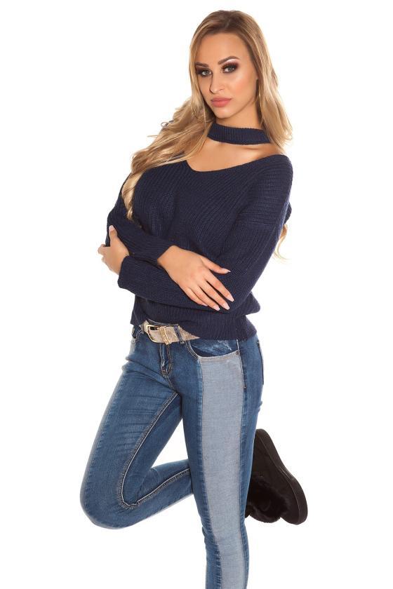 Žalios spalvos laisvalaikio kostiumas_156468