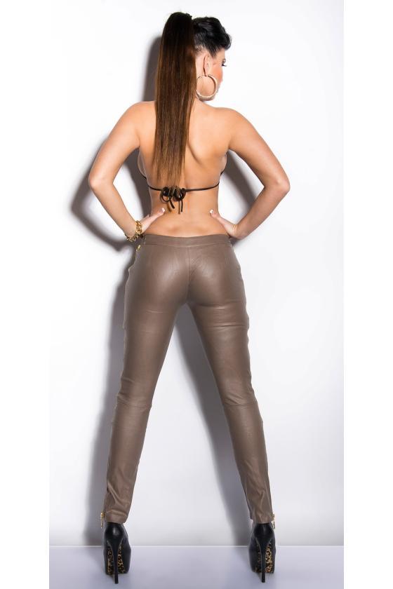 Juodos spalvos veliūrinė suknelė MISSY_156607