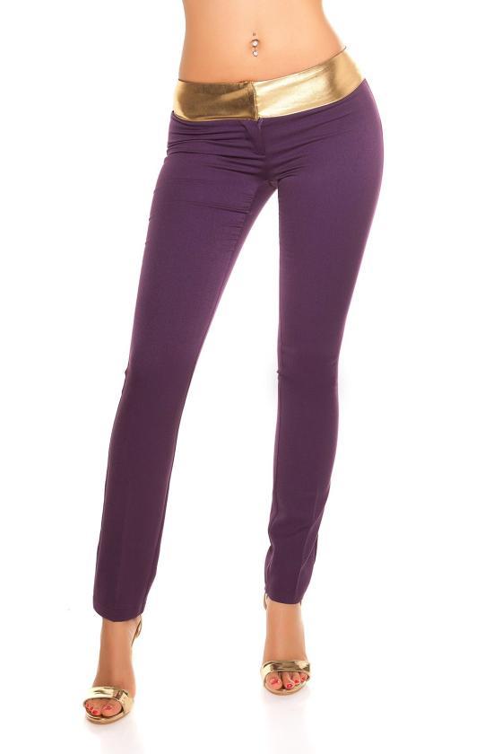 Smėlio spalvos kostiumas LAUREN1_156751