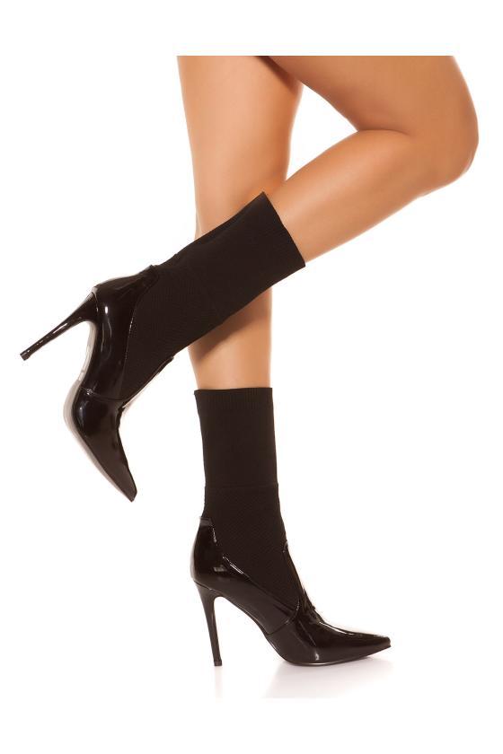 Rausvos spalvos suknelė 170-4_158687