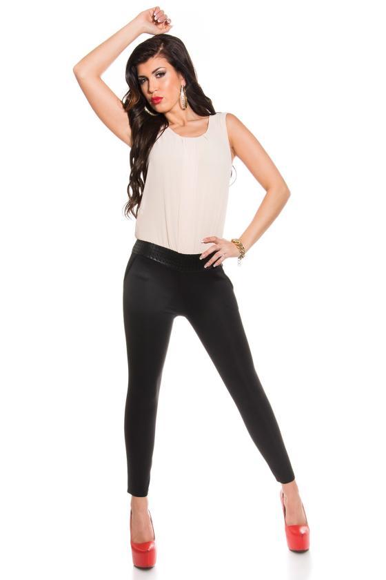Bordinės spalvos suknelė 170-5_158696