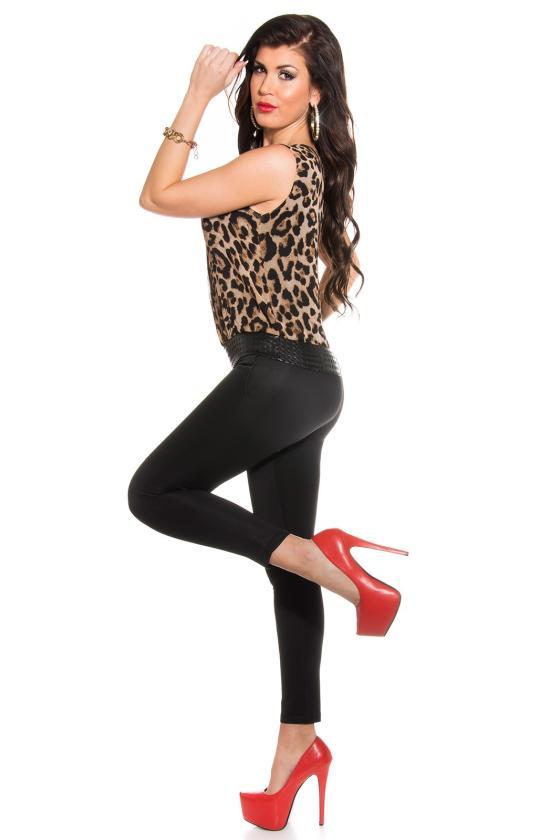 Smaragdo spalvos suknelė 170-9