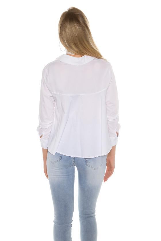 Smaragdo spalvos suknelė 170-9_158727