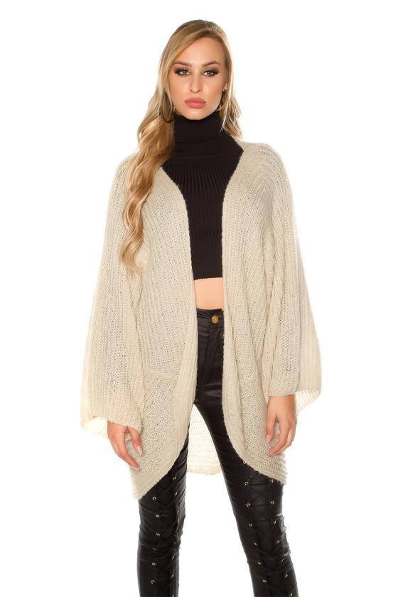 Raudona eko zomšos peplum suknelė_158810