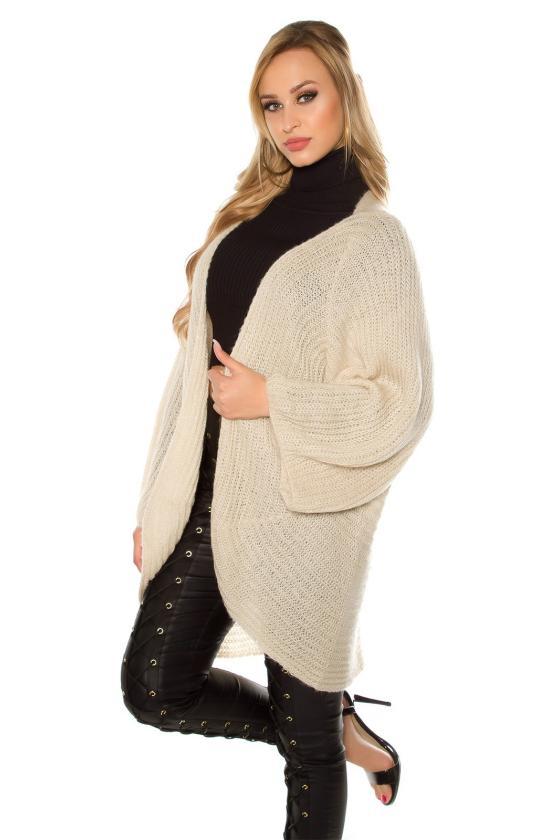 """Stilinga suknelė su dirželiu """"Daisy""""_158834"""