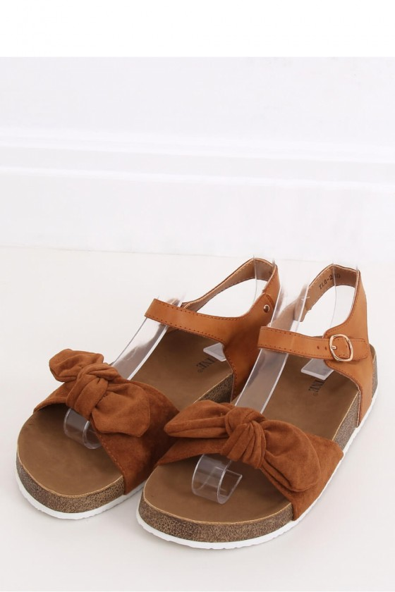 "Sandalų modelis 145974 ""Inello"""