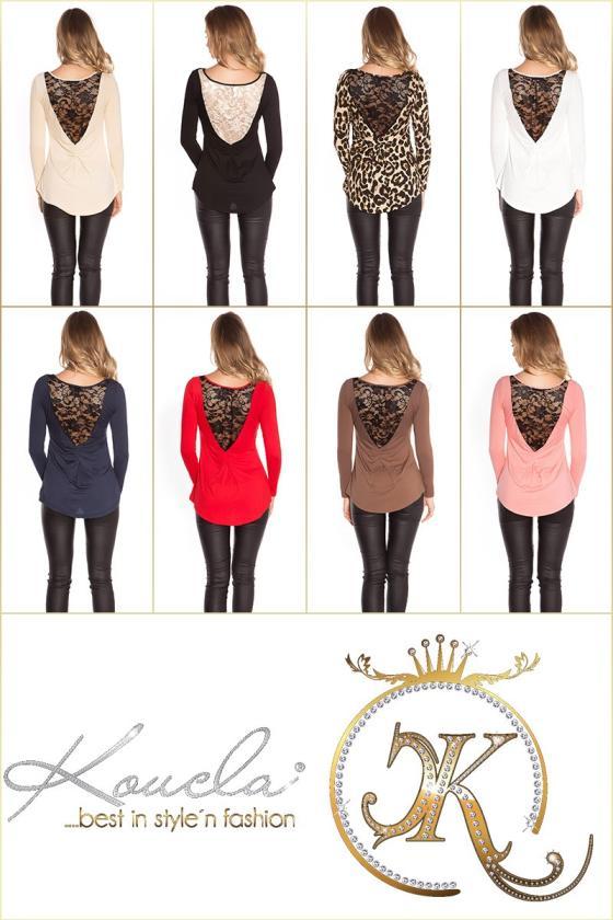 "Sandalų modelis 145974 ""Inello""_159496"