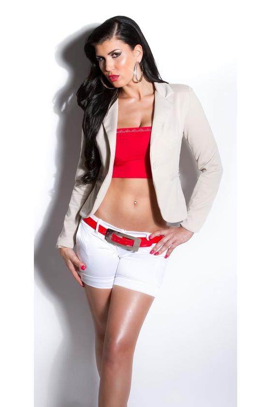 "Sandalų modelis 145974 ""Inello""_159497"
