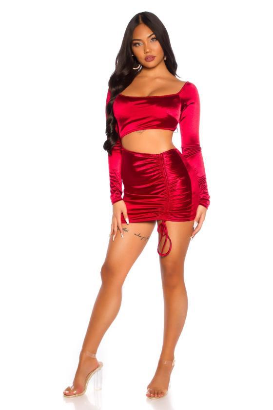 "Sandalų modelis 133449 ""Inello"""