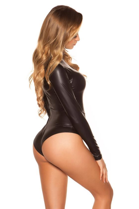 "Sandalų modelis 133449 ""Inello""_159528"