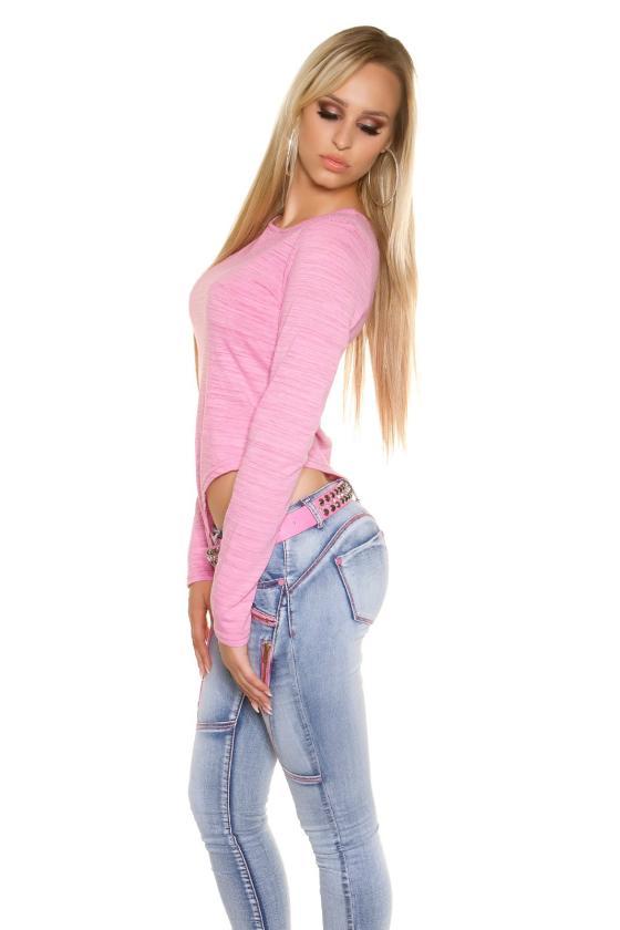 "Sandalų modelis 133449 ""Inello""_159529"