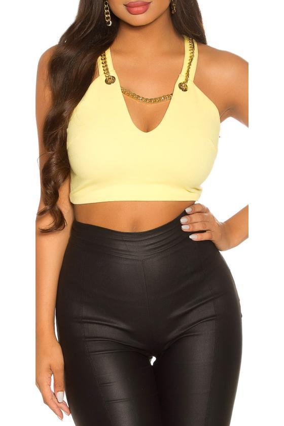 Tamsiai mėlynos spalvos peplum suknelė_160759