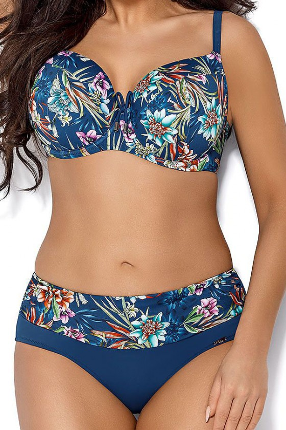 Bikinis 130118 Ava