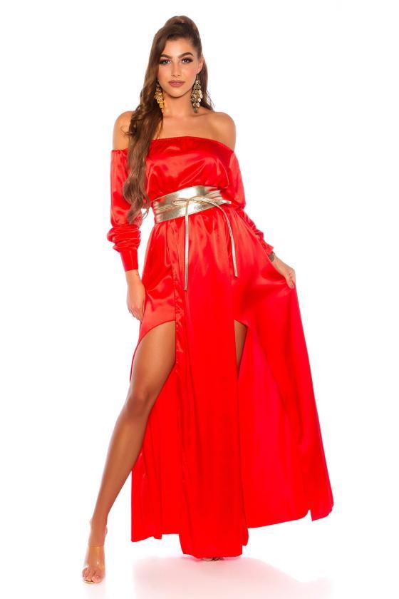 Seksualus komplektas 113953 Livia Corsetti Fashion