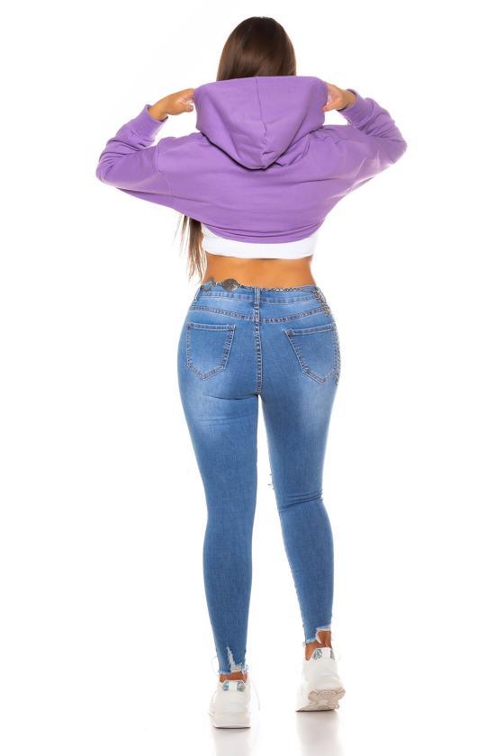Pėdkelnių modelis 126321 Livia Corsetti Fashion
