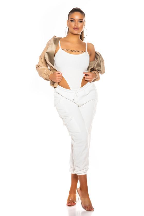 Pėdkelnių modelis 34804 Livia Corsetti Fashion