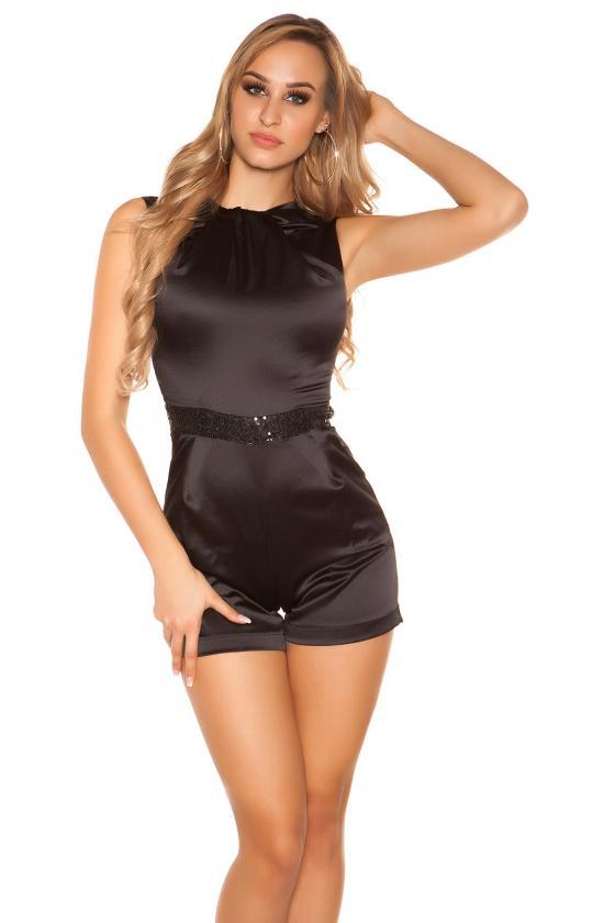 Maudymosi kostiumėlių vientisas modelis 132798 GWINNER_164134