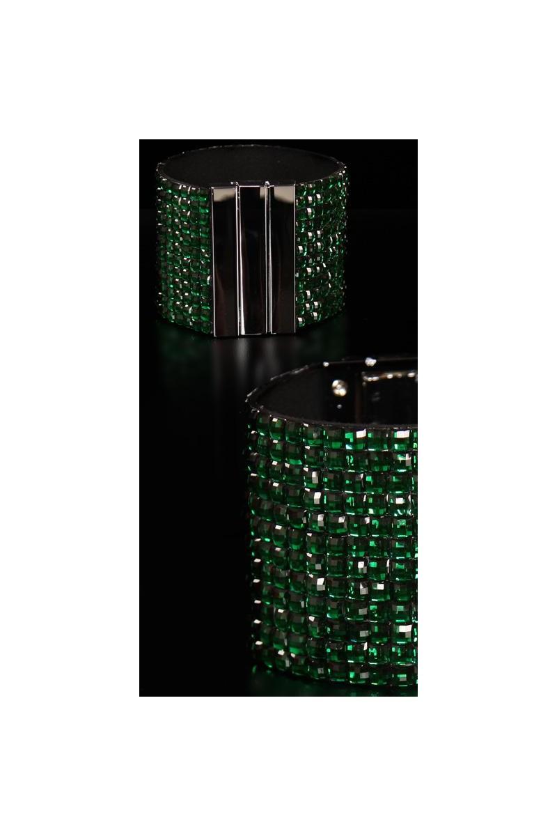 Raudonos spalvos šifoninė suknelė 332-2_165648