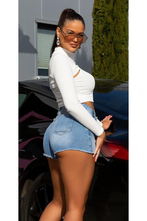 Rausvos spalvos midi ilgio suknelė_166104