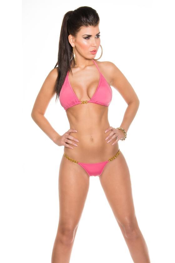 Pilkos spalvos suknelė PU3090_167092