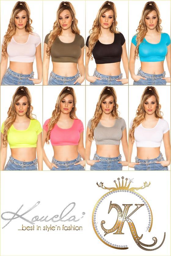 Juodos spalvos suknelė PU3090_167111