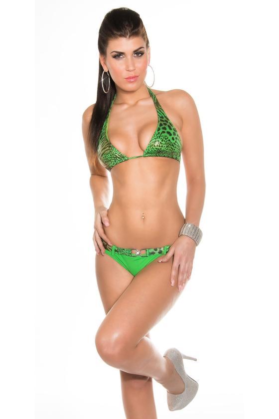 Juodos spalvos suknelė PU3090