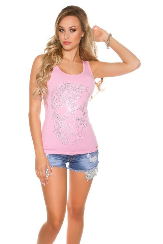 Pilkos spalvos gyvatės rašto suknelė su žvyneliais