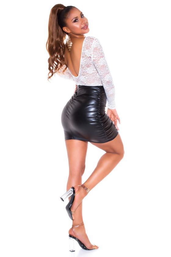 Pižamos marškiniai 150645 LaLupa_167876