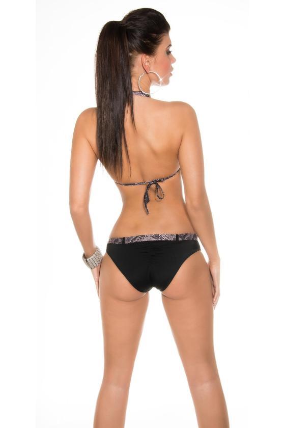 Pižamos marškiniai 150647 LaLupa_167882