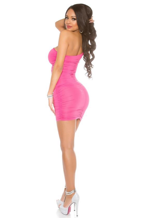 """Pižamos marškiniai 150648 """"LaLupa""""_167885"""