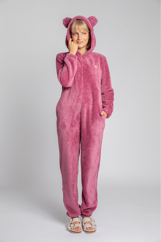 "Pižama 150649 ""LaLupa"""