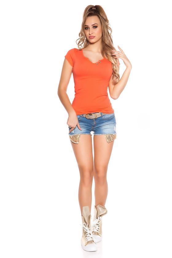 "Pižama 150650 ""LaLupa"""