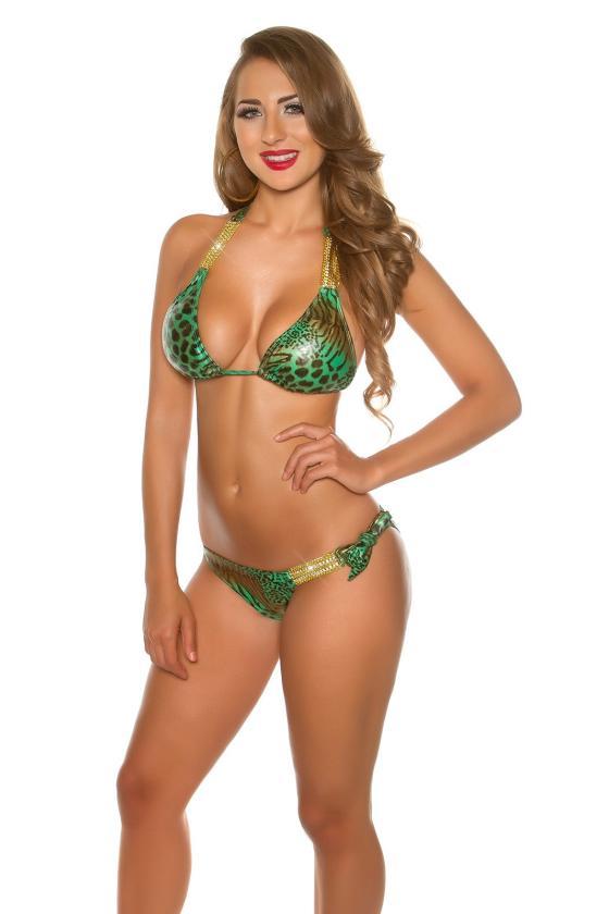 "Pižama 150651 ""LaLupa"""