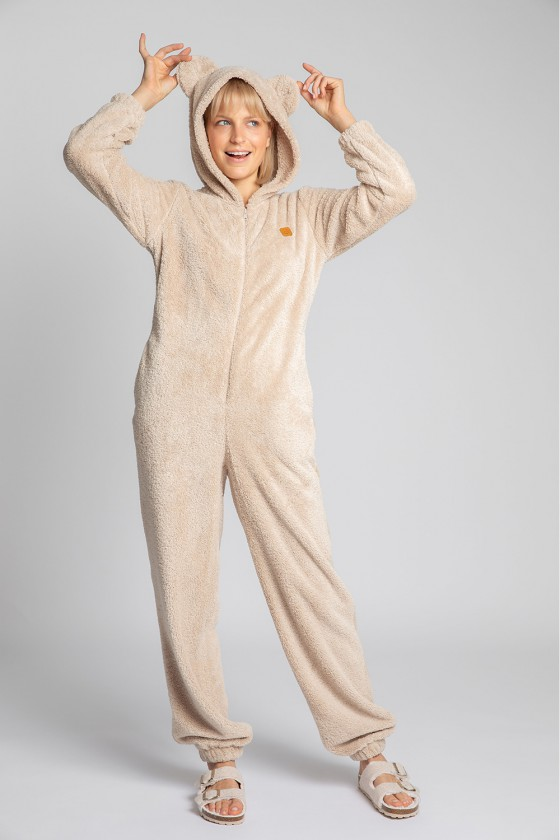 "Pižama 150652 ""LaLupa"""