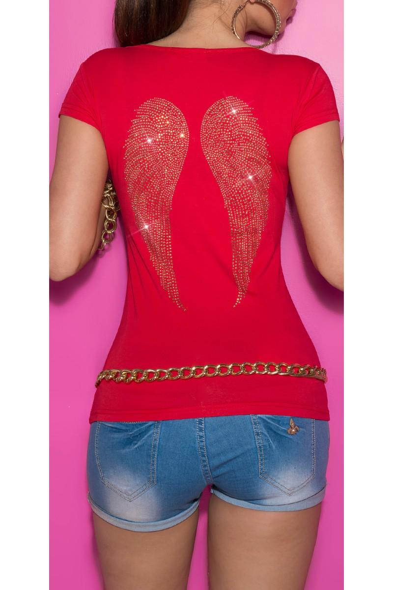 Įspūdinga aukso spalvos suknelė_168641