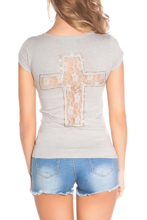 Prabangi aukso spalvos suknelė_168681