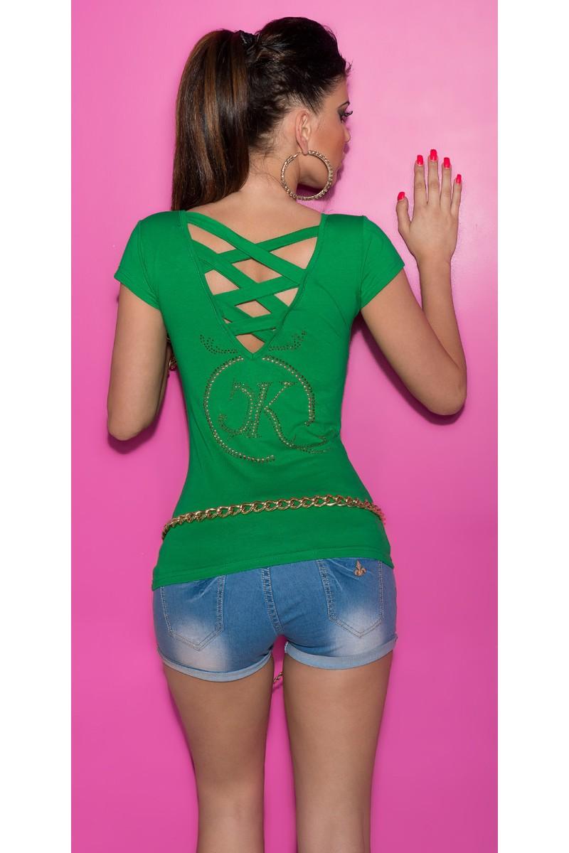 Prabangi aukso spalvos suknelė