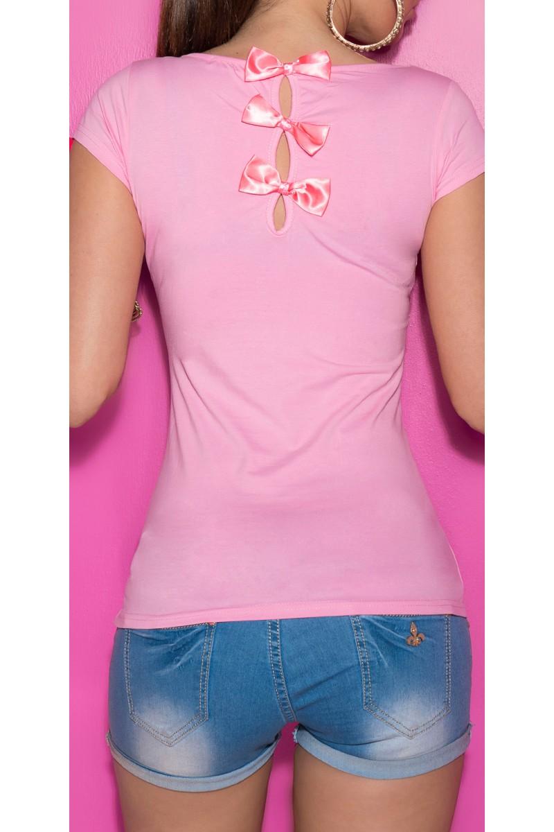Prabangi aukso spalvos suknelė_168683