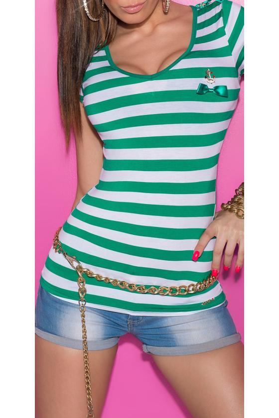 Ilga juoda vakarinė suknelė_168695