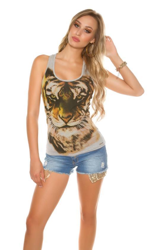 Ilga juoda vakarinė suknelė_168696