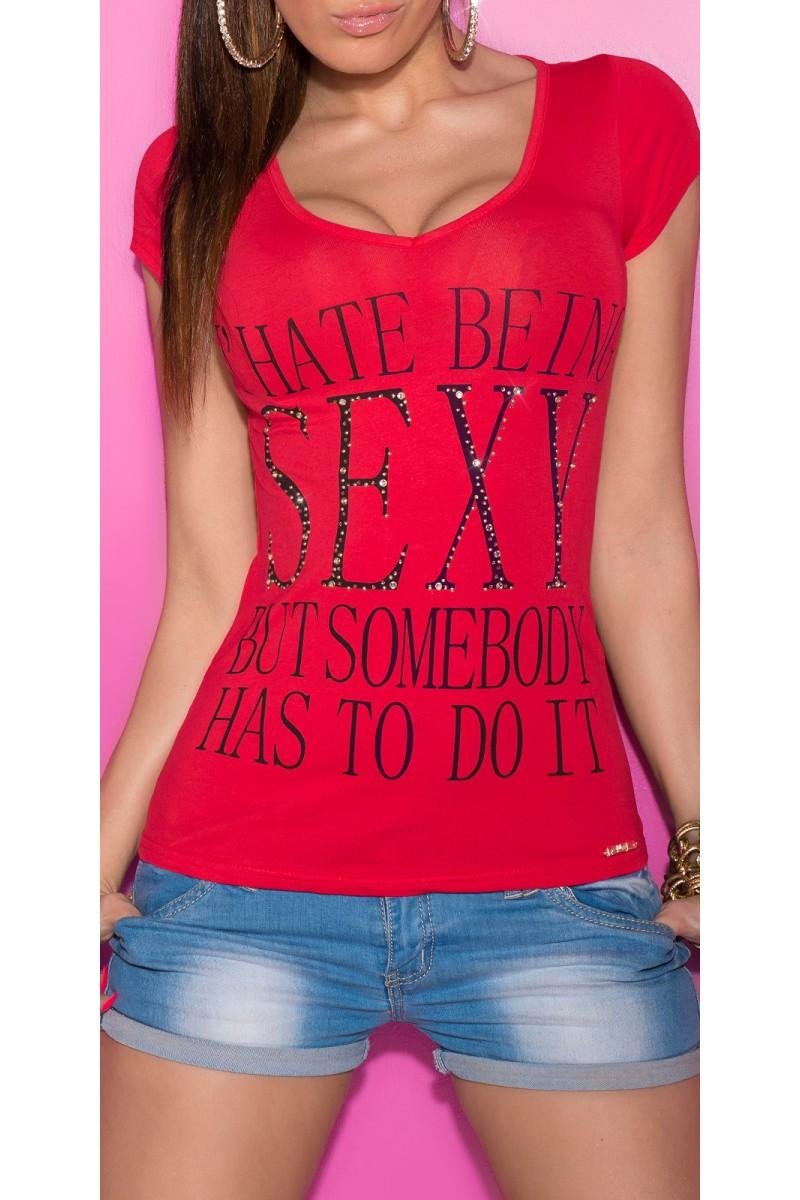 Sidabro spalvos blizgi suknelė_168715