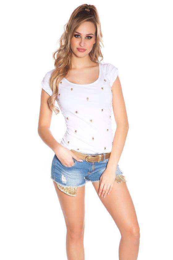Žalios spalvos šifoninė suknelė