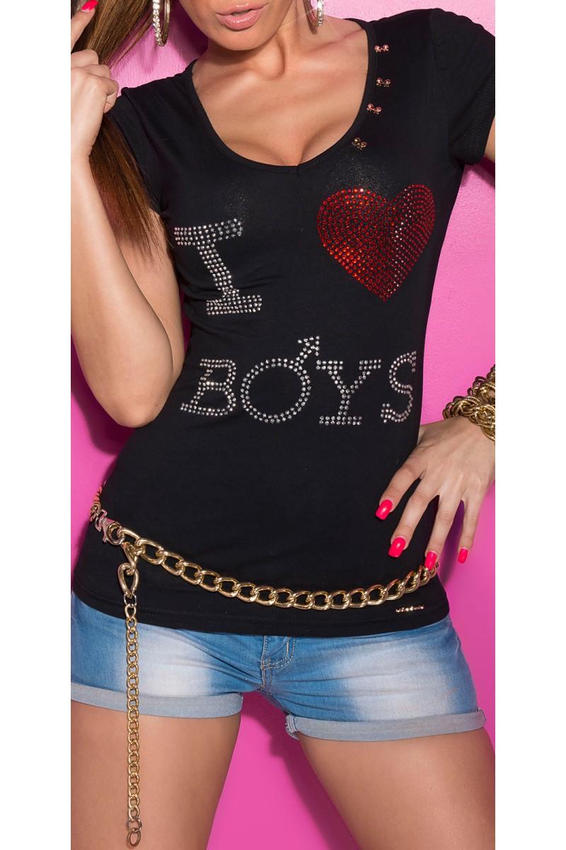 Raudonos spalvos satino imitacijos suknelė_169136
