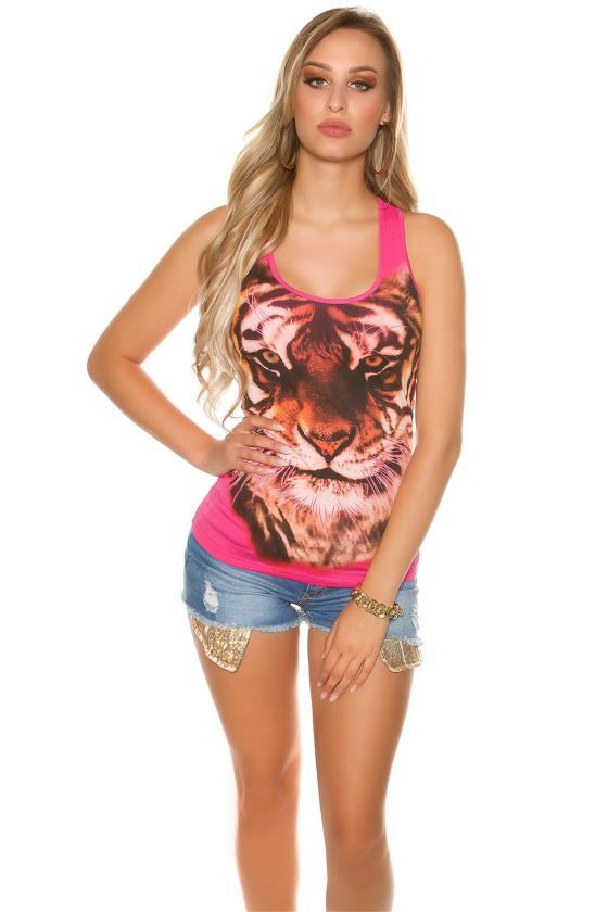 Bronzos spalvos satino imitacijos suknelė_169145