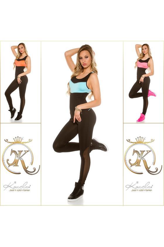 Raudonos spalvos satino imitacijos mini suknelė