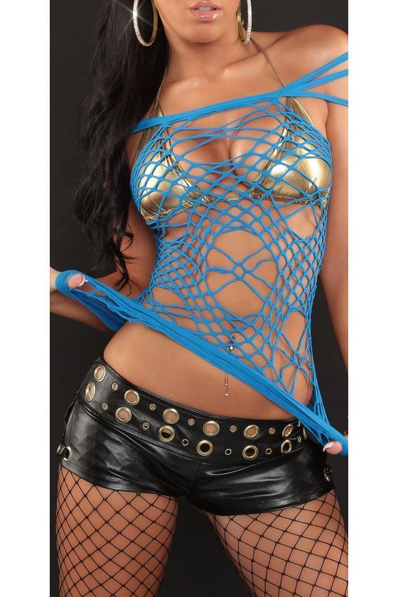 Šviesiai violetinės spalvos dviejų dalių kompletas kepurė+šalikas_169525