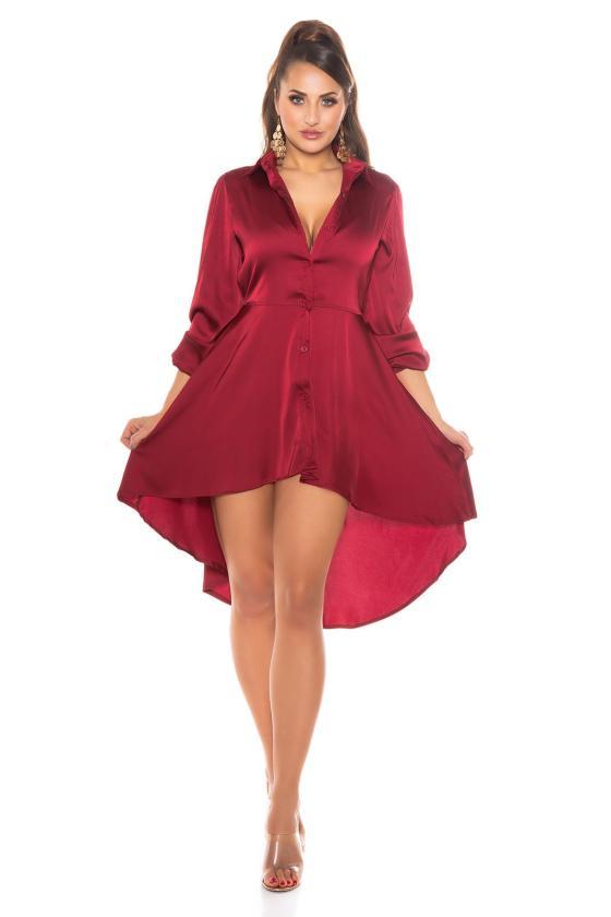 Smėlio spalvos suknelė 20600_169890