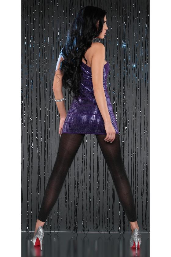 Smėlio spalvos suknelė 20600_169891